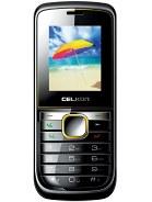 عکس های گوشی Celkon C339