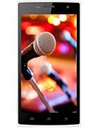 عکس های گوشی Celkon Glory Q5