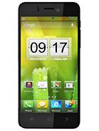 عکس های گوشی Celkon S1