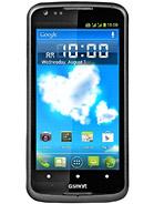 عکس های گوشی Gigabyte GSmart G1362