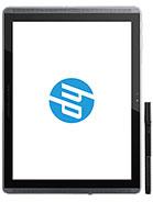 عکس های گوشی HP Pro Slate 12