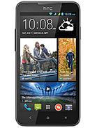 عکس های گوشی HTC Desire 516 dual sim