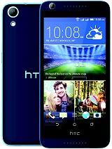 عکس های گوشی HTC Desire 626G+