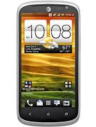 عکس های گوشی HTC One VX