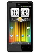 عکس های گوشی HTC Raider 4G