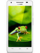 عکس های گوشی Huawei Honor 3