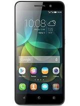 عکس های گوشی Huawei Honor 4C