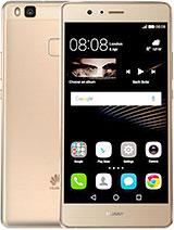 عکس های گوشی Huawei P9 lite