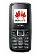 عکس های گوشی Huawei U1000