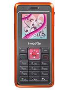 عکس های گوشی i-mobile 315
