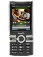 عکس های گوشی i-mobile TV 620