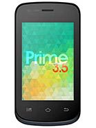 عکس های گوشی Icemobile Prime 3.5