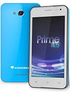 عکس های گوشی Icemobile Prime 4.5