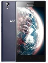 عکس های گوشی Lenovo P70
