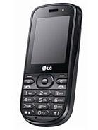 عکس های گوشی LG A350
