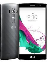 عکس های گوشی LG G4 Beat