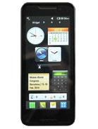 عکس های گوشی LG GW990