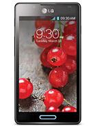 عکس های گوشی LG Optimus L7 II P710