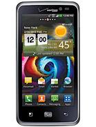 عکس های گوشی LG Spectrum VS920