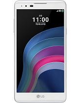 عکس های گوشی LG X5