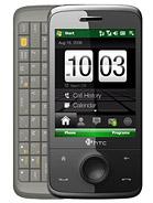 عکس های گوشی HTC Touch Pro CDMA