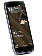 عکس های گوشی Acer Iconia Smart