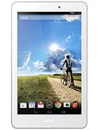 عکس های گوشی Acer Iconia Tab 8 A1-840FHD