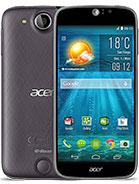 عکس های گوشی Acer Liquid Jade S