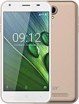 عکس های گوشی Acer Liquid Z6