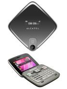 عکس های گوشی alcatel OT-808