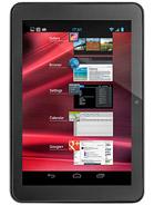 عکس های گوشی alcatel One Touch Evo 7