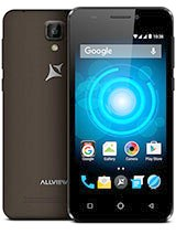 عکس های گوشی Allview P5 Pro