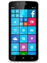 عکس های گوشی Allview W1s