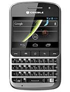 عکس های گوشی Icemobile Apollo 3G
