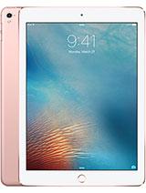 عکس های گوشی Apple iPad Pro 9.7