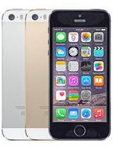 عکس های گوشی Apple iPhone 5s