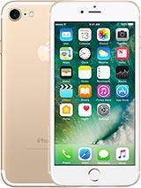 عکس های گوشی Apple iPhone 7