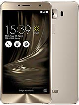 عکس های گوشی Asus Zenfone 3 Deluxe 5.5