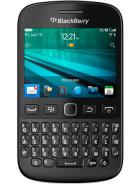 عکس های گوشی BlackBerry 9720