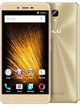 عکس های گوشی BLU Vivo XL2