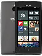 عکس های گوشی BLU Win JR LTE