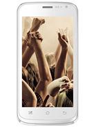 عکس های گوشی Celkon AR45
