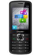 عکس های گوشی Celkon C19