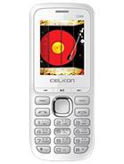 عکس های گوشی Celkon C366