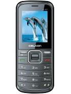 عکس های گوشی Celkon C517