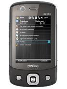 عکس های گوشی Eten glofiish DX900