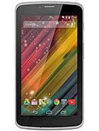 عکس های گوشی HP 7 VoiceTab