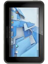 عکس های گوشی HP Pro Slate 10 EE G1