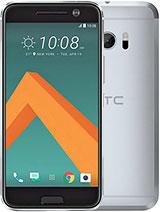 عکس های گوشی HTC 10