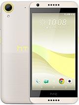 عکس های گوشی HTC Desire 650
